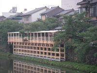 20070726_asanogawa_kawadoko