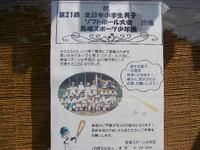20070727_babaspo_poster