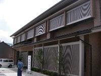 20070727_misogura_syobosyo