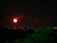 20070804_hanabi_from_utatsuyama_02