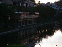 20070809_kawadoko_in_asanogawa