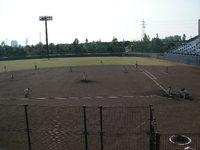 20070811_shochu_vs_hokumei