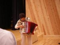 20070812nishimori_teacher_3