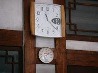 20070820_tennai_32c