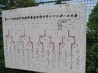 20070826_57th_hokurikuchunichi