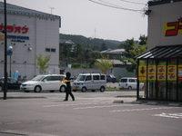 20070826_55_gorira