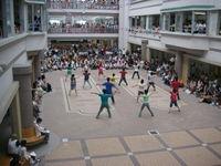 20070902_galeria