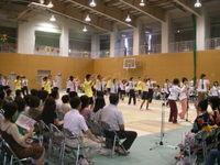 20070902_taiikukan