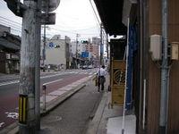 20070903_toukou