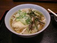 20070830__sansai_kisutenpura_udon
