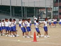 20070913_okurahoma_mixer