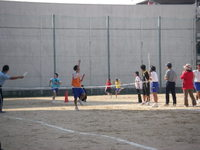 20070913_relay_akadan_win