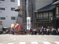 20070915_matsuri