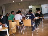 20070917_chosyoku