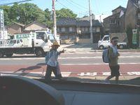 20070920_babasho_ensoku
