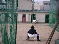 20070920_ace_yasuo