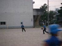 20070920_arata_hit