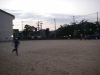 20070920_relay