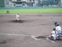20070923_nakashima_nice_pitching