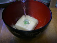 20070919_cooking_fu
