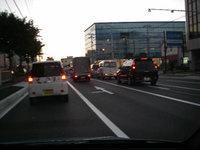 20071002_higashisyomae