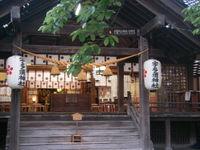 20071003_utasu_jinja