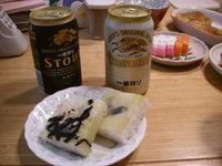 20071003_blend_beer