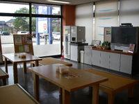20071004_kyukei_corner