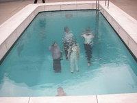 20071011_pool