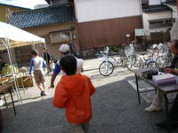 20071021_sasaki_brothers
