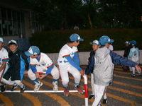 20071021_syuppatu_mae