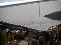 20071011_tent