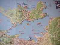20071025_notojima_map