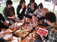 20071028_bbq_in_iox