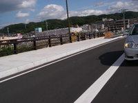 20071102_shimotagamibashi