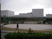 20071110_marub