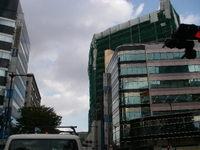 20071113_hotel