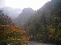 20071101_kurobe_no_koyou