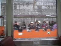20071101_toroko_train