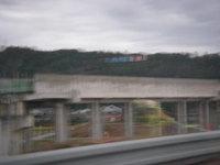 20071101_kurobe_shinkansen_koujichu