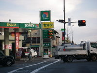 20071201_oil_shock