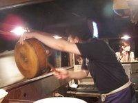 20071203_taiko