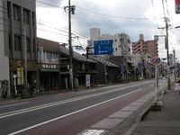 20071201_higashiyama_basu_stop