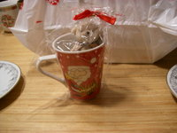 20071209_mag_cup