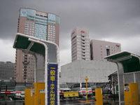 20071213_kanazawaeki_okujo