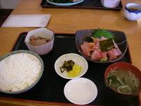 20071115_higawariteisyoku