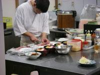 20071115_koseisyokudo_shikomichu