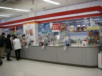 20071213_reji