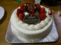 20071223_xmas_cake