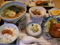 20071213_apa_lunch